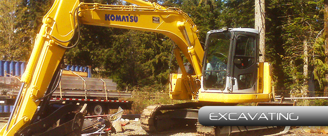 Ridgeline_Excavating_1120